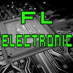 flelectronic