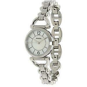 8d921f692d2 Womens Stainless Steel Watches