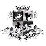 Huds and Toke
