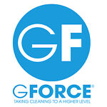 g-force-systems