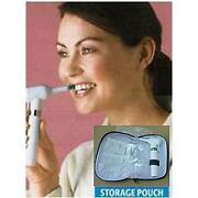 Tooth Polisher