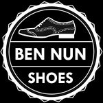 Ben Nun Shoes