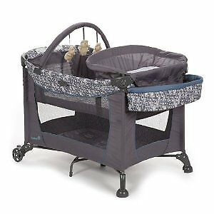 Safety 1st Travel Ease play yard