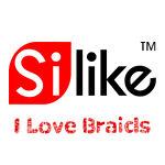 Silike Hair Store