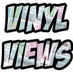 Vinyl Views