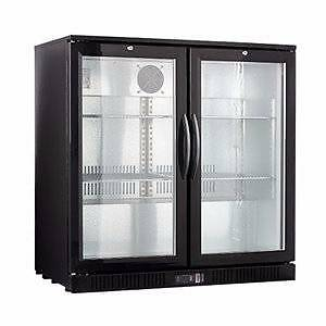 Bar Cooler/Fridge for Home or Restaurant Perth Perth City Area Preview