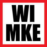 WIMKE Sales & Services