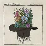 Driftwood Songs-Western Daughter-CD