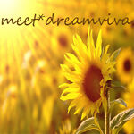 meet*dreamviva