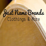 Just Name Brands Clothings and More