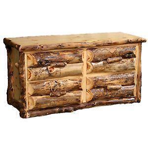 Western Furniture Ebay