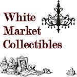 White Market Collectibles