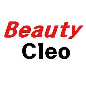 The BeautyCleo