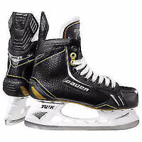 Patins Bauer Supreme TotalOne NXG