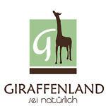 giraffenland Naturwaren