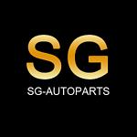 sg-autoparts