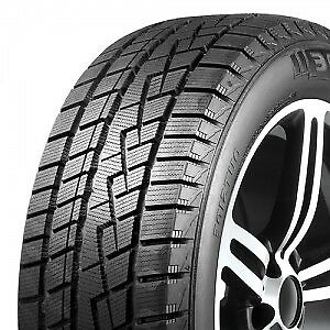 *VARIOUS SIZE WINTER TIRES ON SALE* - Cooper StarFire Winter