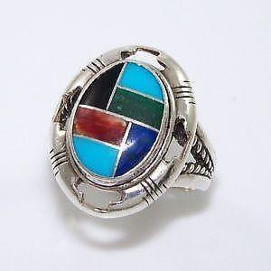 Carolyn Pollack Jewelry Amp Watches Ebay