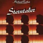Sterntaler-Michael Rother-LP