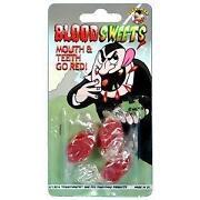 Joke Sweets