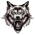 Lunar Wolf Metals