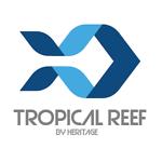 tropical-reef