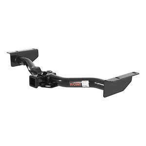 CLASS 3 TRAILER HITCH 03-06 CADILLAC ESCALADE ( INCL. EXT & ESV) Kitchener / Waterloo Kitchener Area image 1