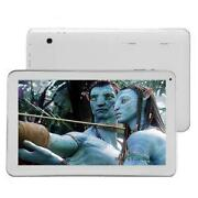 Google Android Tablet 10