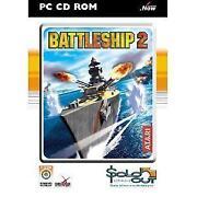 Battleship PC Game