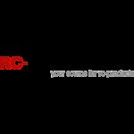 RC-AVENUE.COM - RC Modellbau