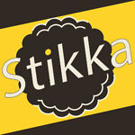 Stikka Graphics&Design