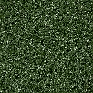 ISO Outdoor carpet or turf ends