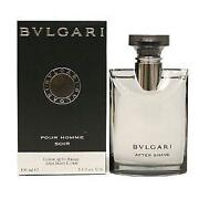 Bvlgari Aftershave