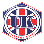 uk-military-gifts