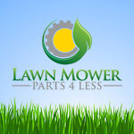 Lawn Mower Parts 4 Less