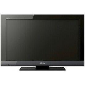 Sony 40 inch HD