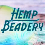 Hemp Beadery