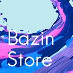 Bazin Store