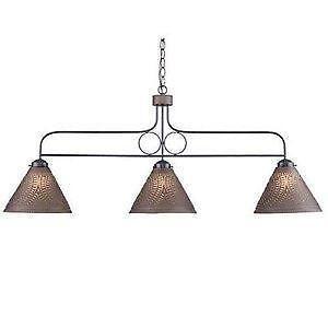Primitive lighting ebay primitive ceiling lights aloadofball Images