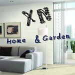 YN-Home&Garden
