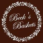 Beck's Baskets