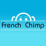 frenchchimp