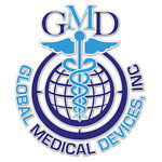 Global Medical Devices Inc.