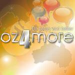 OZ 4 More