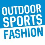 outdoor-sports-fashion24