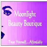 MOONLIGHT BEAUTY BOUTIQUE