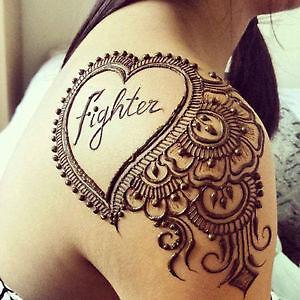 Pro Henna / Menhdi tattoo in Windsor Region Windsor Region Ontario image 1