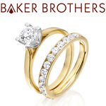 Baker Brothers Diamonds