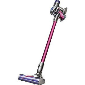 Dyson V6 Absolute Bagless Cordless Vacuum Cleaner BRAND NEW BOXED
