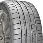 295 30 19 Michelin